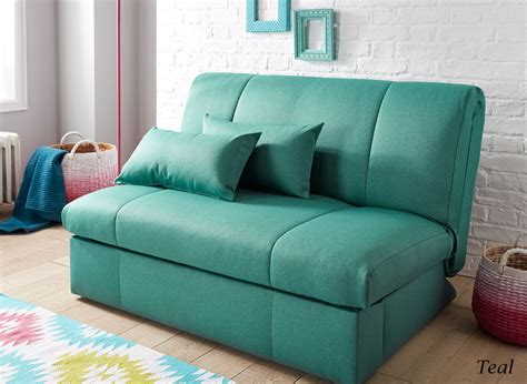 Teal Sofa Bed Luxury Serta Sofa Bed Thesofa