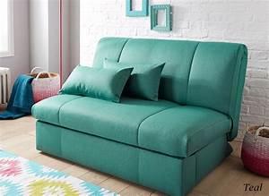 Sofa Dreams : kelso sofa bed dreams ~ A.2002-acura-tl-radio.info Haus und Dekorationen