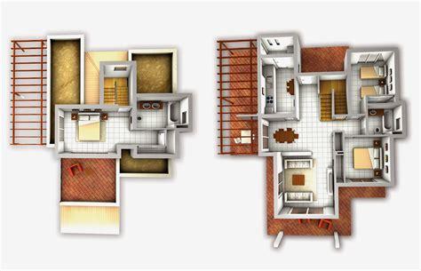 house plans  details