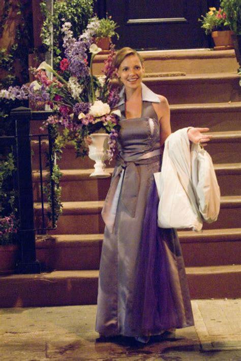 Download Film Wedding Dress Bluray