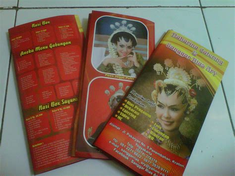 Jual Kain Spunbond Cibinong jasa cetak brosur leaflet color murah cetak sablon