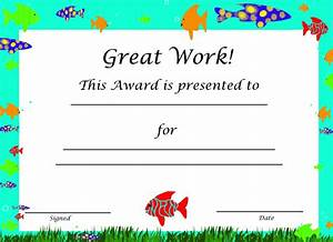 Free certificate templates downloads for Free certificate templates for kids