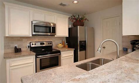 Küchenarbeitsplatten Preisvergleich küchenarbeitsplatten preisvergleich k chenarbeitsplatten granit