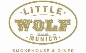 Little Wolf München : little wolf smokehouse and diner pestalozzistra e 9 sendlinger tor ~ Orissabook.com Haus und Dekorationen