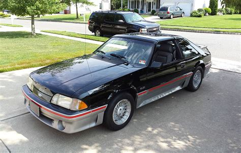 All Mustang Models by Top 5 Ford Mustang Models Of All Time Ebay