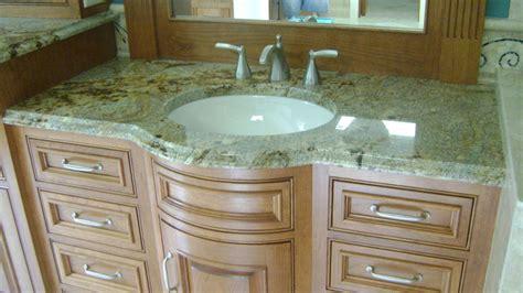 bathroom sinks minneapolis mn where to buy granite