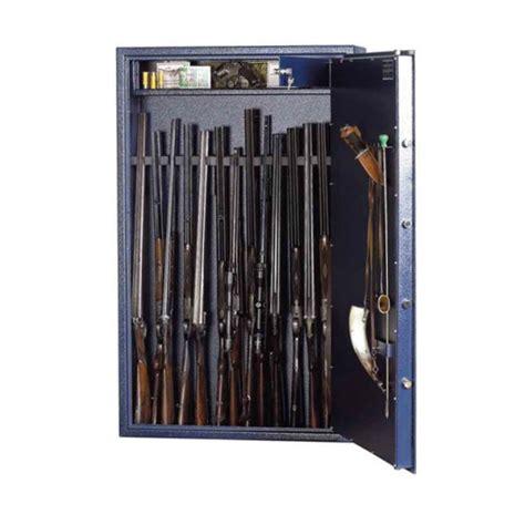 armoire 224 fusils grande capacit 233 wt 315 cl 233 d or vente de coffres forts