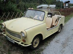 File:Trabant car 01.JPG - Wikimedia Commons