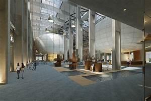 Peter Ruge Architekten : xintiandi factory peter ruge architekten archdaily ~ Eleganceandgraceweddings.com Haus und Dekorationen