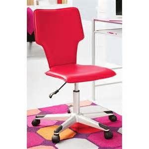 mainstays student office chair multiple colors walmart com