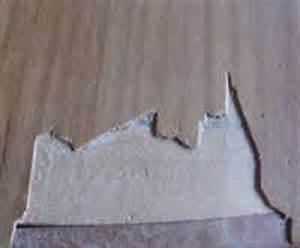 Siebdruckplatten Wasserfest Streichen : tipps holzfugen f llen ~ Watch28wear.com Haus und Dekorationen