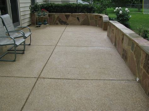 Polished Concrete Patio Polished Concrete In Sa Advanced. Home Outfitters Patio Furniture Sale. Tropitone Windsor Patio Furniture. Patio Furniture By Woodard. Buy Plastic Patio Set. Amazon Garden Patio Furniture. Patio Collection Hibiscus. Painting Concrete Patio Pavers. Woodard Patio Furniture Customer Service