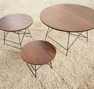 coffee table free stunning modern coffee table legs With round wood coffee table with metal legs