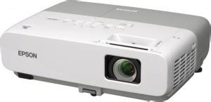 your d i y guide to a new epson emp 83h projector l