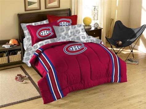 chambre canadien 17 best ideas about montreal canadiens on