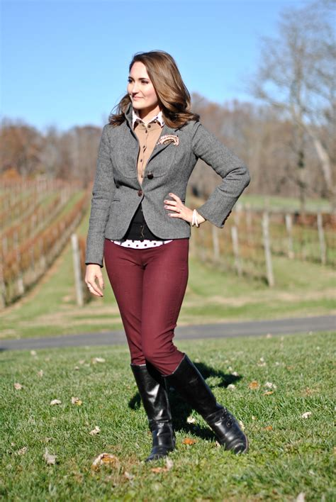 outfit post southern blog society  green hill