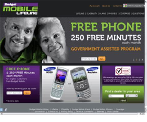 budget mobile phones budget mobile driverlayer search engine