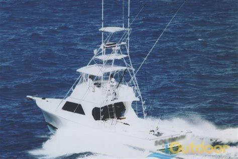 Fishing Boat Charters Sarasota Fl by Boat Charters Cape Coral Florida Boat Charters