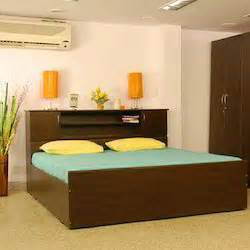 wooden bed wooden bed manufacturers suppliers exporters