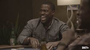 Kevin Hart GIF by BET - Find & Share on GIPHY