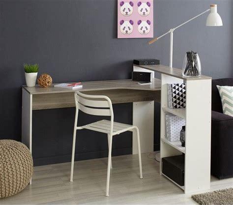 ou acheter un bureau où trouver un petit bureau d angle clem around the corner