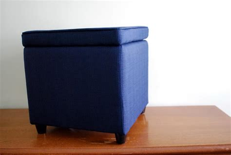 blue ottoman coffee table navy blue ottoman coffee table coffee table design ideas