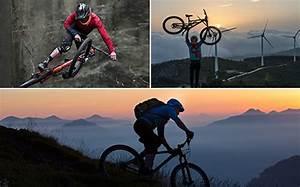 Mtb Fully 29 Zoll : mtb 29 zoll im mountainbikes shop ~ Jslefanu.com Haus und Dekorationen