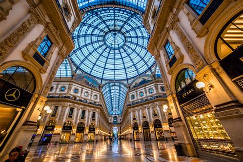 pictures of milan italy wedding gallery