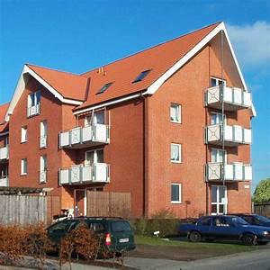 Wohnungen Bad Segeberg : 1991 1995 weyrauch architekten ~ Buech-reservation.com Haus und Dekorationen