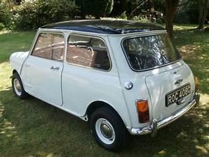 Mini Cooper Mk2 Ersatzteile : for sale 1969 austin mini cooper mk2 with new mot ~ Jslefanu.com Haus und Dekorationen