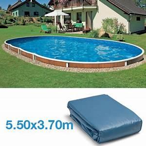 Liner Piscine Hors Sol Ronde : liner x pour piscine hors sol ronde ~ Dailycaller-alerts.com Idées de Décoration