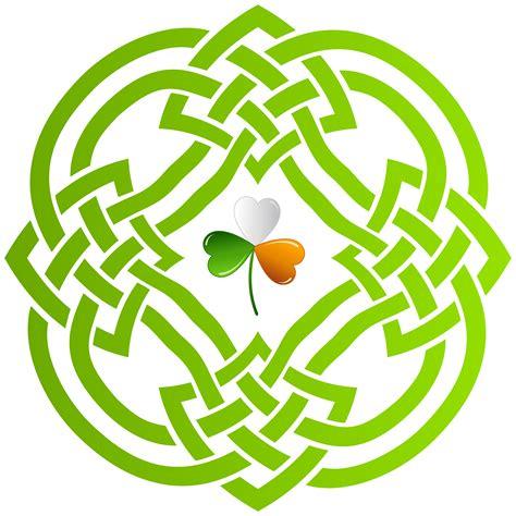 Celtic Clip Celt Clipart Transparent Pencil And In Color Celt