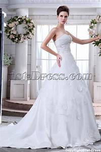 Mature bride sweetheart wedding dresses australia1st for Wedding dresses for the mature bride