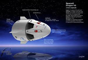 SpaceX's 2018 Moon mission faces significant challenges ...