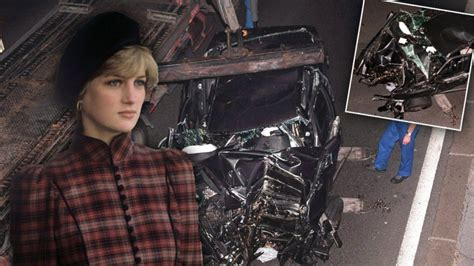 Diana Case Solved' Reveals Truth Behind