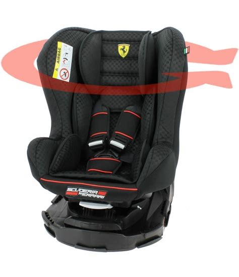 siege auto inclinable siège auto de 0 à 18 kg pivotant et inclinable