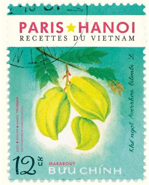 livre cuisine vietnamienne livre hanoi recettes du restaurant