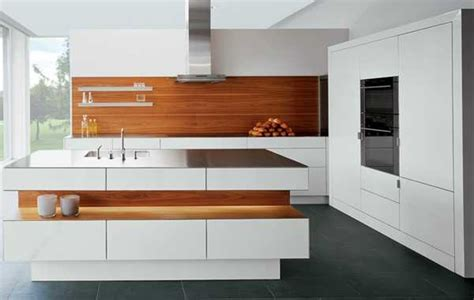 bloombety modern kitchen color schemes with pink mat kitchens ideas from modern designers ideas for home 15