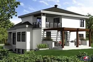 modele de salle a manger design latest modele de peinture With superior deco de terrasse exterieur 14 cuisine rouge bordeaux but