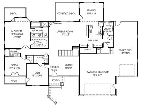 basketball floor plans house plans with basketball
