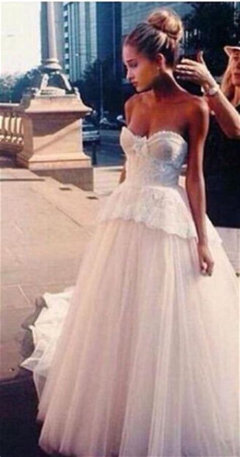 dress ariana grande wheretoget