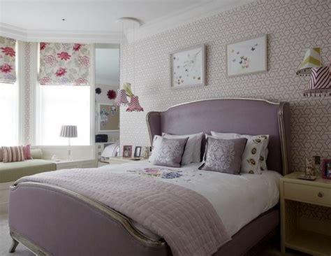 id馥 peinture chambre ado couleur de peinture pour chambre ado fille deco maison moderne