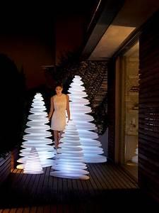 Weihnachtsbeleuchtung Aussen Figuren : die besten 25 led weihnachtsbeleuchtung ideen auf pinterest led lichterkette weihnachts led ~ Buech-reservation.com Haus und Dekorationen