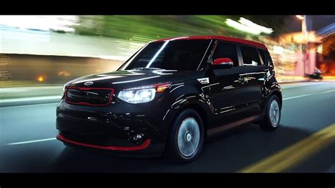 tkswotw  kia soul ev blackred july  sales  tha kia soul