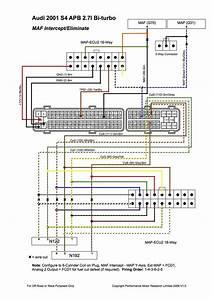 1996 Corolla Parts Diagram