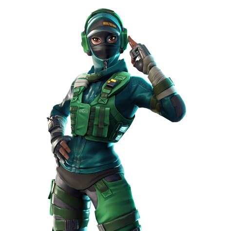 leaked  fortnite skins cosmetics