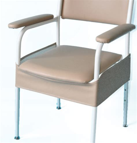 Bedside Commode Chair Melbourne by Bedside Commode Purchase Careplus Living Solutions