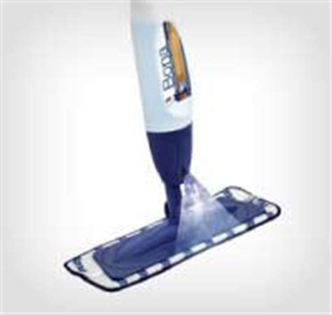 review bona motion hardwood floor mop bring out your floors amazing shine in no time