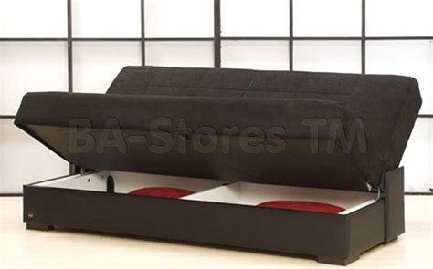 futon sofa bed with storage futon sofa bed with storage futon with storageplanet sofa