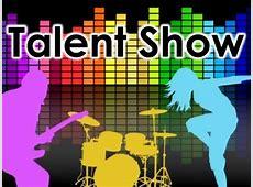 Talent Show Rochelle ISD